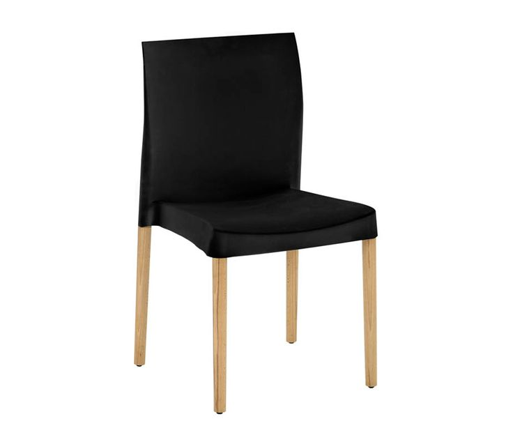 1000 Images About Dining Chairs On Pinterest Leather Armchairs Restaurant