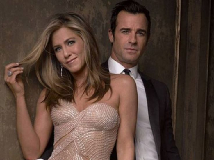 Is Jennifer Aniston Pregnant with Twins? Here's what a Report says! - http://www.movienewsguide.com/jennifer-aniston-pregnant-twins-heres-report-says/136836