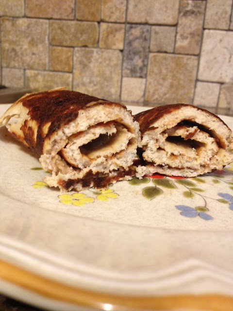... Crepes.....mmmmmm on Pinterest | Mascarpone, Crepes and Nutella crepes