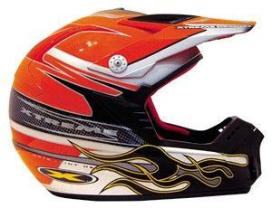 Special offer free helmets, multi order discounts, $50.00 off. Just mention this ad for all the best deals. Also get an additional $20.00 off by using the code ex20  Also check out our top sellers selection for all your quads, atvs, four wheelers, whatever you would like to call them.   http://www.xtremefirepower.com/atvs/