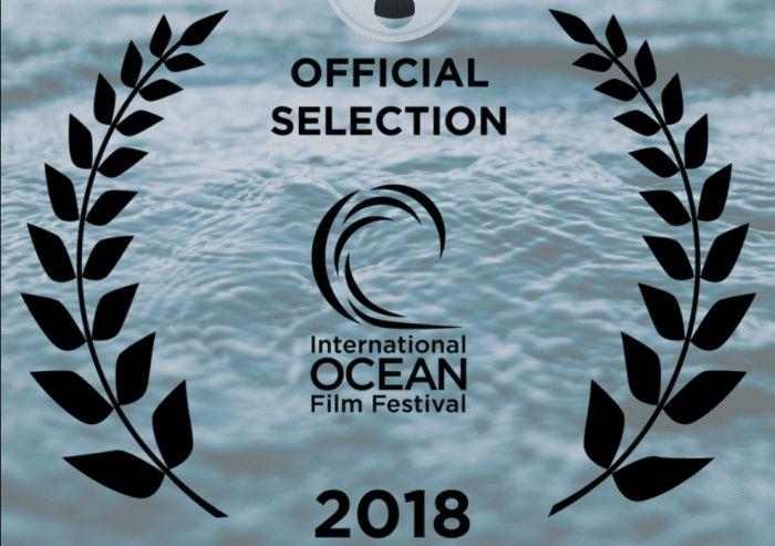 2018 International Ocean Film Festival Opens This Week https://www.deeperblue.com/2018-international-ocean-film-festival-opens-week (Underwater Imaging)