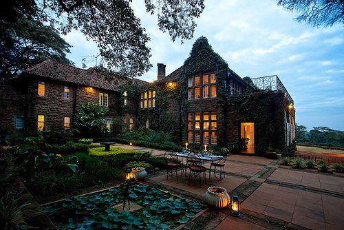 ...Old House, Dreams Home, Favorite Places, Boutiques Hotels, Future House, Dreams House, Nature Reservation, Gardens, Bricks Patios