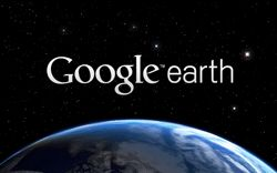 6 Google Earth Games For Some Fun & Frolic Around The Globe   image
