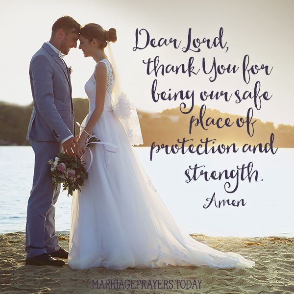 17 Best Images About Marriage Prayers On Pinterest