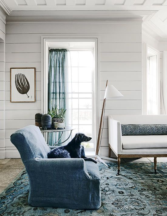 86 best DREAM LIVING ROOMS images on Pinterest Living room ideas