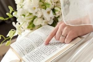 how to become a wedding officiant in bc