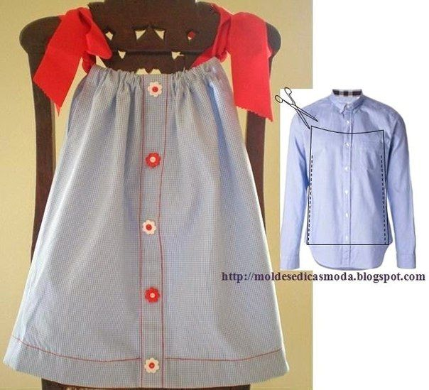 10-refashion-ideas-from-old09