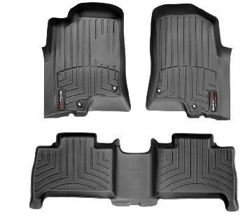 17 best ideas about hummer parts butterfly com all hummer h3 parts amazon