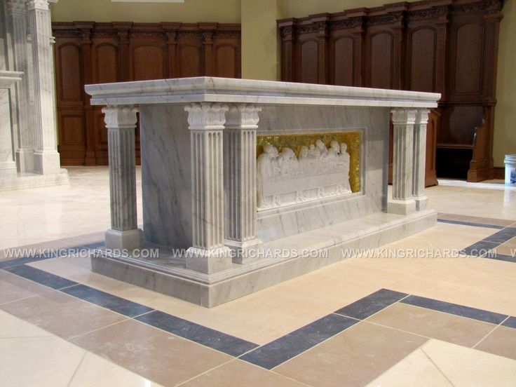 10 images about skd altars and shrines on pinterest columns king richard and pedestal - Alter table modify column ...