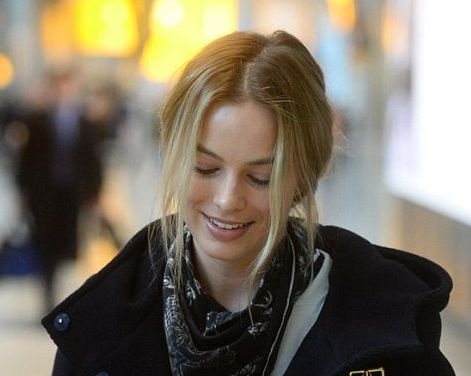 Margot Robbie • photography ✤    マーゴット・ロビー (Māgotto robī) • #Harley #Quinn #Queen #Margot #Robbie #2016 https://www.instagram.com/margotrobbie/?hl=es  https://es.pinterest.com/melliszai/margot-robbie/