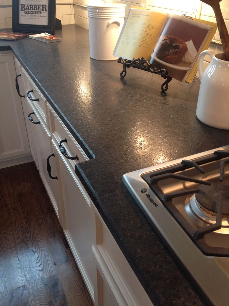 129 Best Images About Gorgeous Granite Kitchens On Pinterest