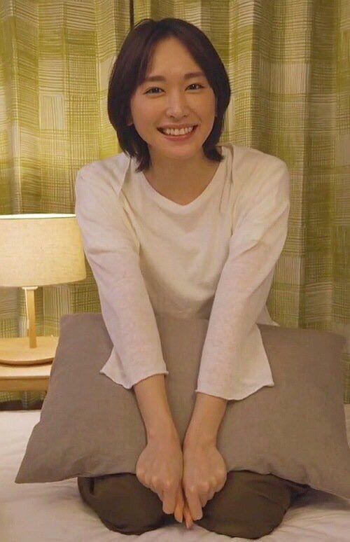 """ガッキー画像Channelさんのツイート: """"新垣結衣☆… """""""
