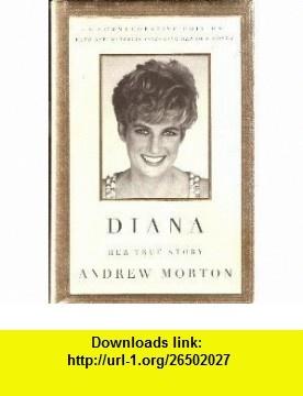 Diana Andrew Morton ,   ,  , ASIN: B001HTDMW6 , tutorials , pdf , ebook , torrent , downloads , rapidshare , filesonic , hotfile , megaupload , fileserve