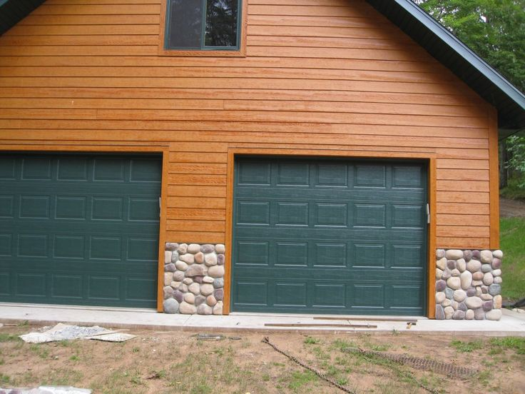 Best  Best Detached Garage Plans Ideas Remodel and Photos