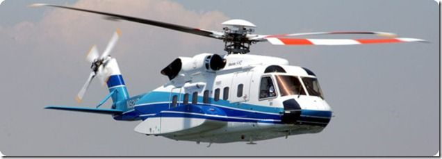 SIKORSKY HELICOPTERS: 2010 SIKORSKY S-92 FOR SALE NOW. #Sikorsky #SikorskyAir #SikorskyS-92  #S92 #SikorskyS92 #Offshorehelicopter  #Helicopter #Helicopters CONTACT US     http://iccjet.com/en/contact-us GOOGLE+           https://plus.google.com/u/0/+Iccjet/posts ICC JET HELICOPTERS FOR SALE              http://iccjet.com/en/sale-of-helicopters