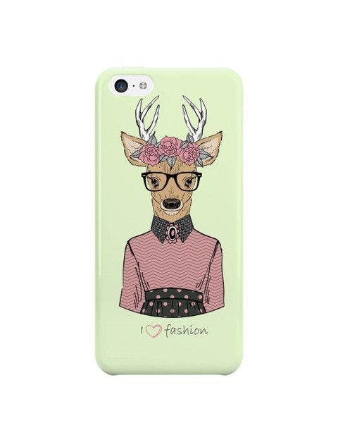 iPhone Case - ZO-HAN - Obudowy do telefonów