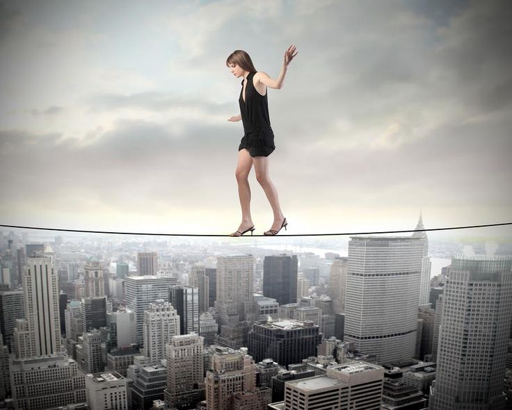 7 Ways to Overcome the Fear of Failure - https://detox-foods.co.uk/7-ways-to-overcome-the-fear-of-failure/