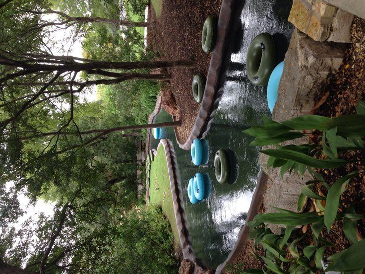 JW Marriott San Antonio Hill Country Resort, San Antonio, Texas, United States