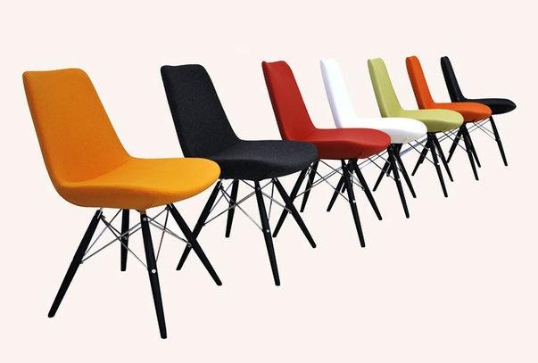 Modern #Dining #Chairs @ Furniture Toronto | 700 kipling ave, Toronto Ontairo www.furnituretoronto.com