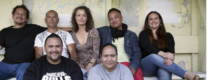 Available On Demand to global viewers.Where Are They Now? It's been 20 years since Once Were Warriors was made. Julian Arahanga aka 'Nig' takes us on a...