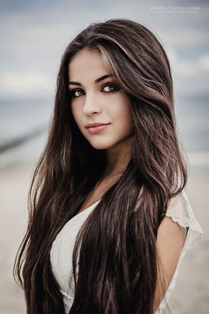 1029 amazing long hair 24
