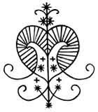Oshun (trascritto anche come Oxum,Ochun in altre varianti) è un importante orisha (dio, semidio, santo) nell'ambito della mitologia yoruba, che regna sull'amore, sui fiumi, sulla salute, sulla diplomazia, sulla fertilità.[1] È adorata anche nei culti afro-americani di derivazione africana.