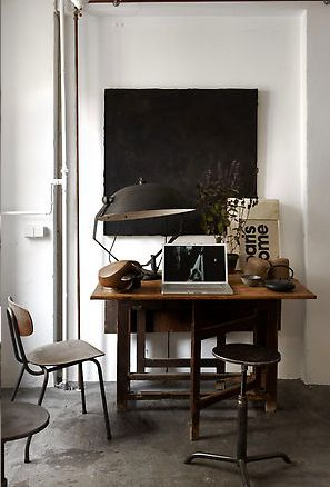 Industrial Style Len 13 best oliver gustav images on industrial style