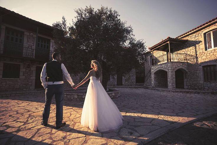 www.irosimage.com http://ow.ly/W8tcd