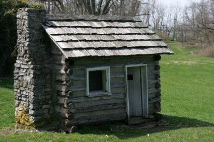 1000 images about love old log cabins on pinterest log cabin homes old cabins and cabin - Appalachian container cabin ...