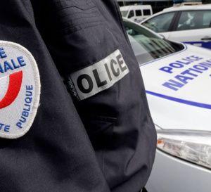 Police+nationale+:+concours+pour+le+recrutement+d'officiers