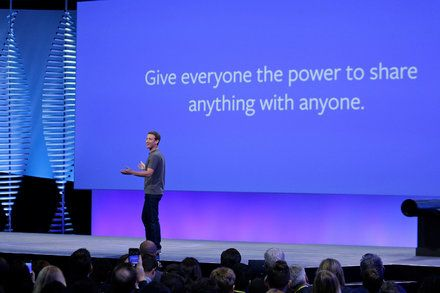 Farhad and Mikes Week in Tech: The Unstoppable Facebook The (relative) decline of Apple the ascendance of Amazon and the continuing dominance of Mark Zuckerbergs social network. Technology