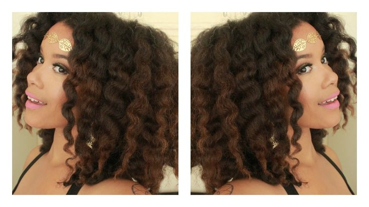 Pictures Of Two Strand Twist Hair Styles: Top 25 Ideas About Two Strand Twists On Pinterest