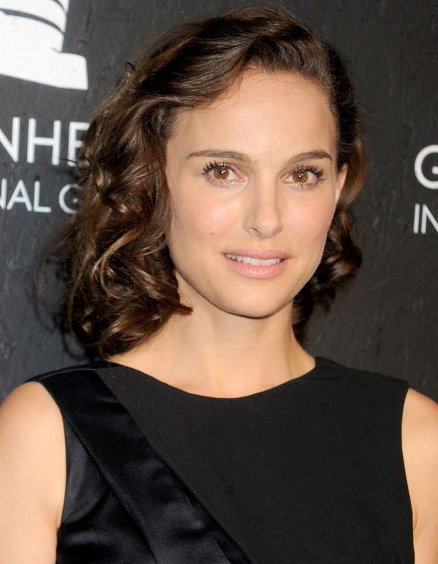 Natalie Portman — Style News, Fashion Photography, Interviews