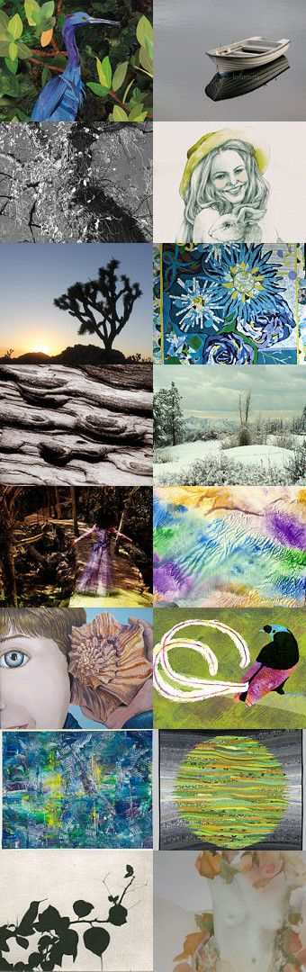 Resolutionized-Serenity Nature by 3buu on Etsy--Pinned with TreasuryPin.com