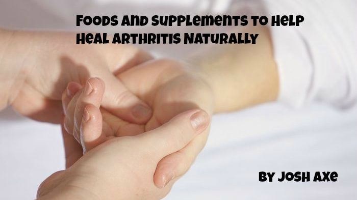 http://www.furtherfood.com/heal-arthritis-naturally-foods-essential-oils/
