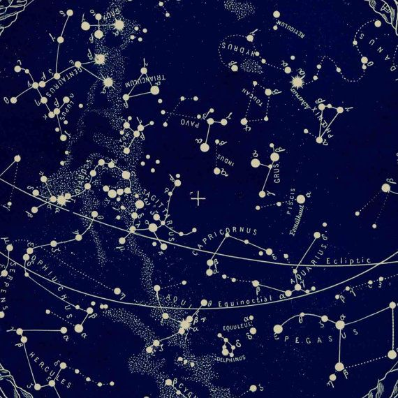 Best Gifts For The Star Gazer Images On   Pendants