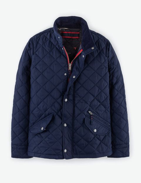 Best 25 quilted mens jacket ideas on pinterest mens for Boden quilted jacket