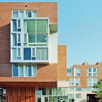 Harvard Square Hotel, Cambridge, MA - Booking.com