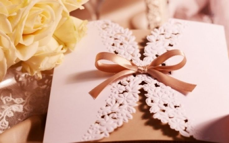 Különleges esküvői meghívók | PAMAS minőségben  #esküvői_meghívók #különleges_esküvői_meghívók #esküvői_meghívó #esküvő_meghívó #meghívó