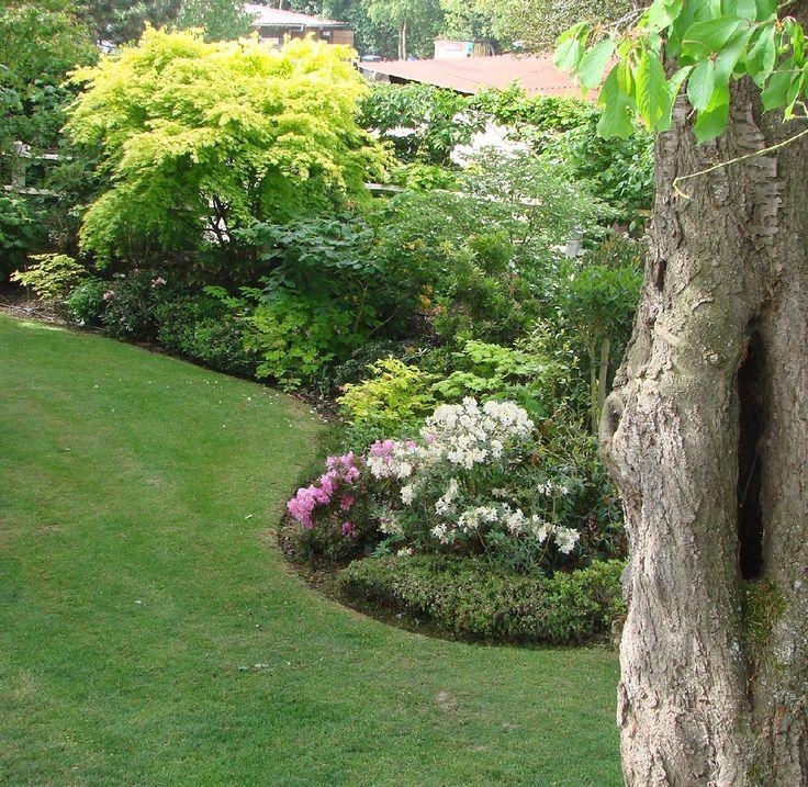 entretien jardin gisors
