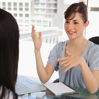 10 Interview Questions You Should Never Ask (and 5 You Always Should)