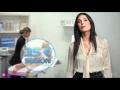 Video promocional de Lipocero