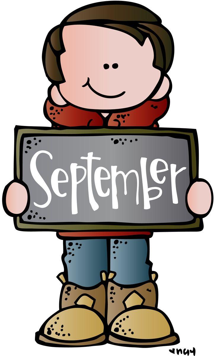 Calendar Clipart For Teachers : Best images about melon headz on pinterest letter