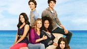 The Fosters Episodes, Blogs, Photos, More - ABCFamily.com