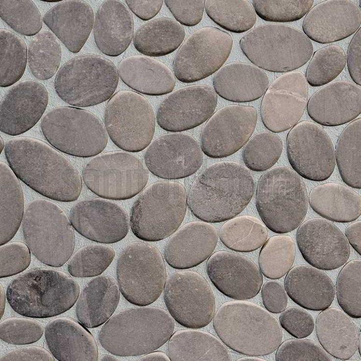 Mozaiek Tegels Achterwand Keuken : Moza?ek tegels, mozaiek tegels badkamer, mozaiek tegels toilet