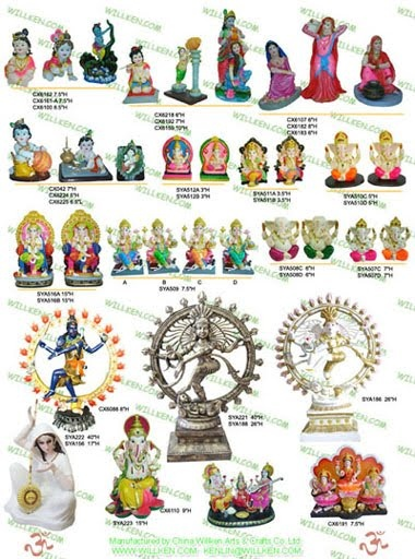 Hindu Gods And Goddesses   God, Goddess, Hindu God Goddess, Indian God Goddess, God Goddess ...