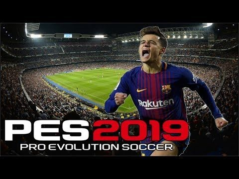 Descargar Pes 2019 En Español Para Emulador Ppsspp Emulador Emulador Descarga Juegos Ps4 Juegos
