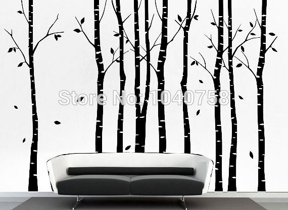 3d Wallpaper Mural, 3d Wallpaper For Room And