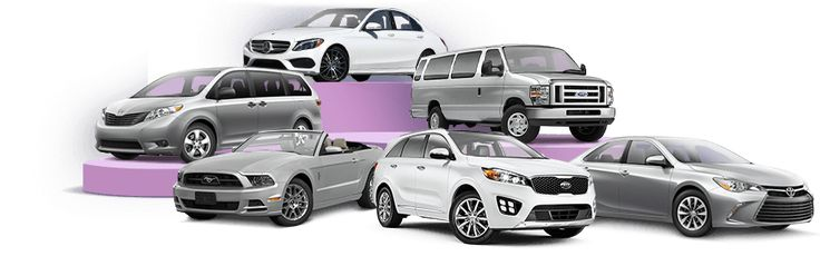 United Auto Rental provide the best rates for car rentals in Southern California. We provide airport & daily car rental options with competitive rates. https://unitedautorental.com #carrentalnearSanDiegoairport #RentacarwithdebitcardinSanDiego #RentavaninSanDiegoAirport #RentaConvertibleinSanDiego #RentacarStudentdiscountinSanDiego