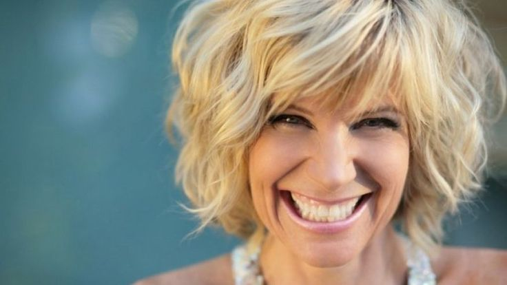 Debby Boone, now 58 (in Dec. 2014) talks living at Frank Sinatra's house, defends dad against critics